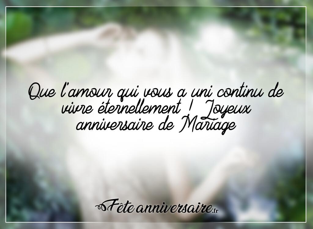 https www feteanniversaire fr souhaiter un anniversaire message anniversaire tous les messages aniversaire textes pour anniversaire texte anniversaire de mariage