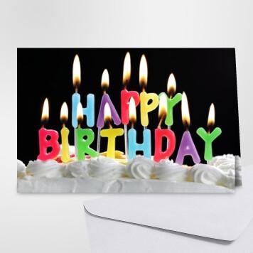 https www feteanniversaire fr cartes anniversaire carte anniversaire pour tous