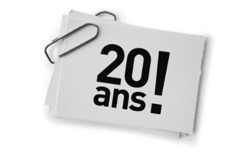https www feteanniversaire fr invitation anniversaire texte dinvitation pour toutes les invitations texte invitation par age invitation anniversaire 20 ans