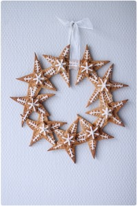 couronne-noel-biscuits2