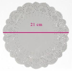 papier-dentelle-rond-21-cm