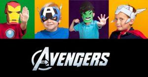 Blog_Paper_Toy_Avengers_Masks