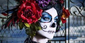 fete_des_morts_au_mexique-3-a4ff4