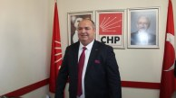 CHP'Lİ DEMİR'DEN ATATÜRK'E LANET OKUYAN İMAMA TEPKİ