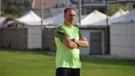 Fethiyespor Erokspor Maçı Hazırlıklarına Başladı