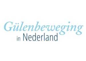 Gulenbeweging in Nederland