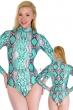 Body-Animal-Viper-Design-04