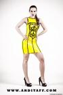 Dress-Briza