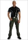 Latex-army-pants
