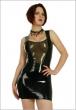 03016-miniskirt-without-zip