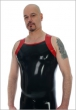 24027-tank-top-with-contrasting-seams