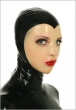 40026-lightweight-latex-mask-contrast-coloured-face