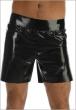 21024-jogging-bottoms-short
