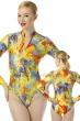 Body-with-front-zip-fastener-Elastane-Brasil