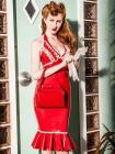 R1767-Cherry-Whip-Halter-Dress