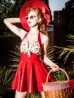 R1770-Daydream-Jive-Dress