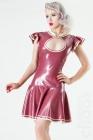 Lucid-Dreams-Dress