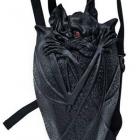 vampire-sack