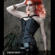 Ligation-corset