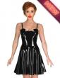 nigella-swing-dress