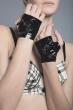 audrey-short-gloves