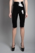 frontal-seam-romy-shorts