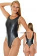 Body-Elastane-Anthrazit-Design-01