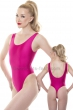 Body-Elastane-Fuxia-Strong-Design-01