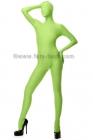 Moire-Green-1