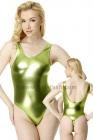 Body-Shiny-Verde-Design-01