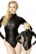 Body-Leather-Optics-Animal-Design-04