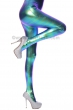 leggings-shiny-mermaid