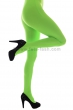 leggings-neon-lime-micro-fibre