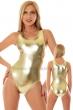 body-shiny-gold-design-03