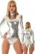 body-shiny-silver-design-04