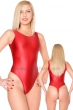 body-silk-cranberry-design-01