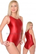 body-silk-cranberry-design-03