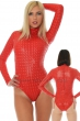 body-stretchlack-red-cube-design-04