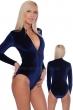 body-with-front-zip-fastener-velvet-nightblue