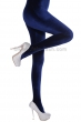 leggings-velvet-nightblue