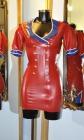 Mandy-Airhostess-Latex-Uniform