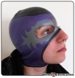 lucha-latex-flourish-eyes-wrestling-hood