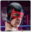 lucha-latex-traditional-eyes-wrestling-hood