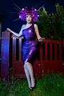 Vespa-dress1