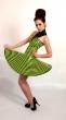 Plan-9-Dress