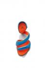Metalic-Blue-and-Orange