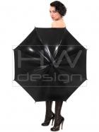 latex-umbrella