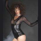 angelique-black-body-with-net-sleeves