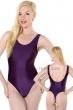 Body-Elastane-Purple-Design-01