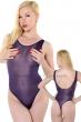 Body-Transparent-Purple-Design-01